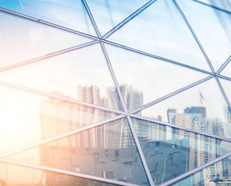 3m Exterior Sun Control Commercial Window Film Solutions