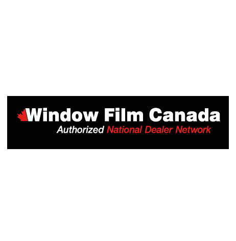 window-film-canada